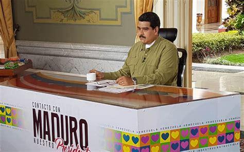sueldo vigente guatemala 2016 el aumento del sueldo minimo actual 2016