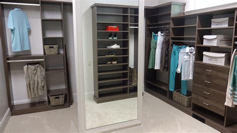 walk in closet ideas walk in closet ideas new homes ideas