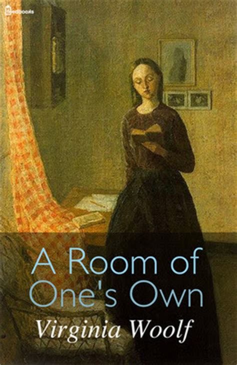a room of one s own by virginia woolf a great book study a room of one s own by virginia woolf