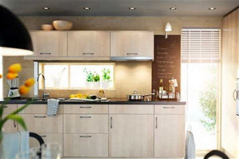 practical kitchen design elegant practical kitchen designs stylish eve