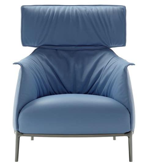 poltrona frau archibald archibald king armchair poltrona frau milia shop