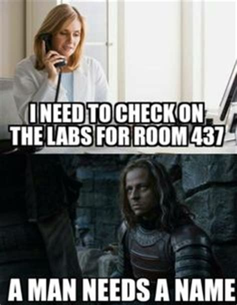 Lab Tech Meme - 1000 ideas about laboratory humor on pinterest lab tech