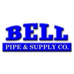 Bellridge Plumbing Supply by Bell Pipe Supply Plumbing 215 E Rd Anaheim Ca