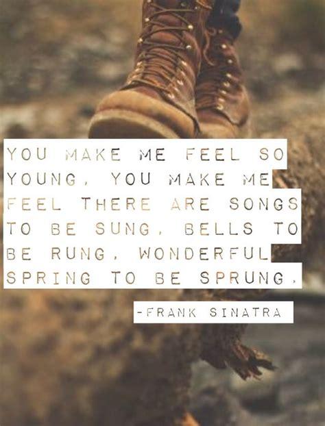 frank sinatra best song best 20 frank sinatra lyrics ideas on frank