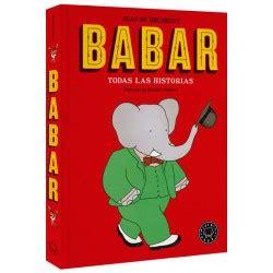 todas las historias de 8499922937 los elefantes y los cuentos infantiles rayuelainfancia
