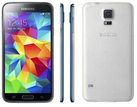 Harga Samsung Lipat 2 Kartu review spesifikasi harga samsung galaxy s5 kelebihan