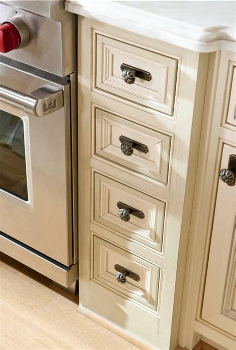 kitchen cabinet knobs ideas kitchen cabinet hardware ideas your complete guide to