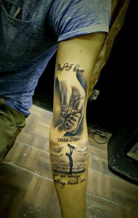 father tattoos designs  ideas  dedicate