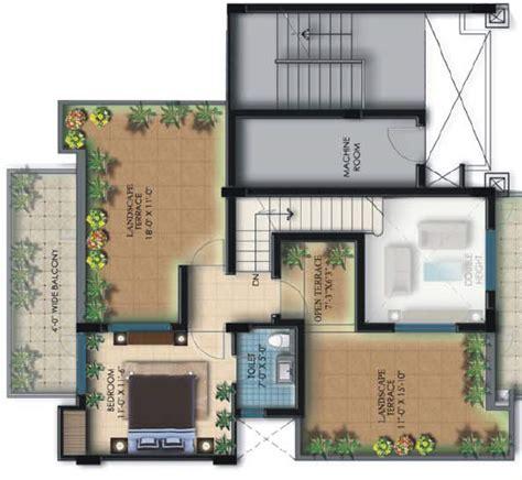 building plans for homes espania sonepat