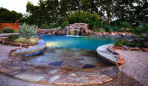 italian backyards italian style backyards with pool pools custom