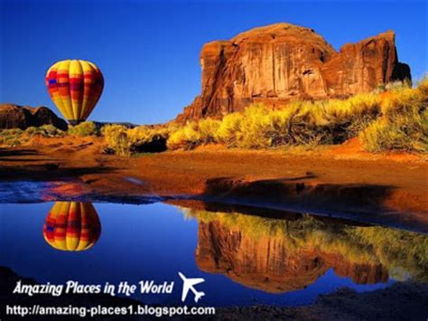 amazing places in america the most exciting and amazing tourist places in america
