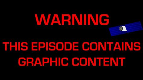 content warning the animation station episode 4 smile hd very graphic