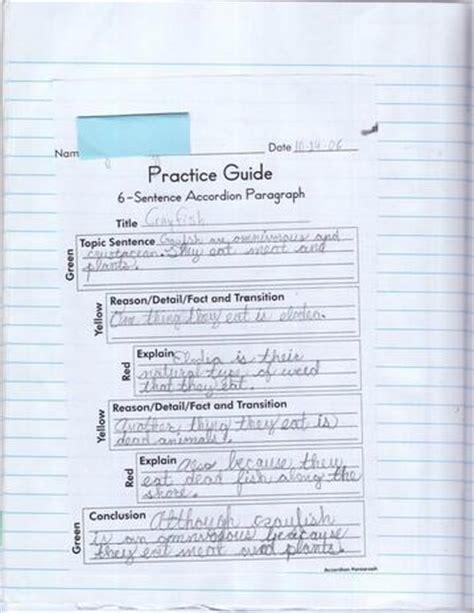 Step Up To Writing Ilima Intermediate Instructional