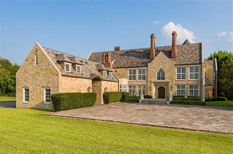 manor house dallas english manor house style in dallas texas homes the english styles pinterest