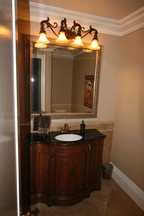 bathroom remodeling newport newport bathroom remodel