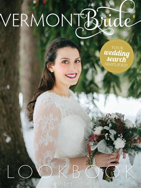 Wedding Hair And Makeup Vermont by Wedding Hair And Makeup Burlington Vt Fade Haircut
