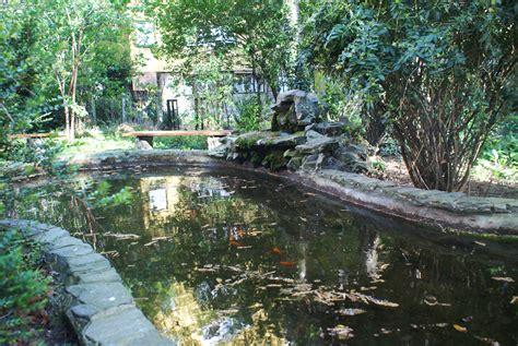 Secret Garden Apartment Zagreb Top 3 Secret Gardens In Zagreb