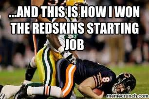 Redskins Meme - pin patriots suck pictures images on pinterest