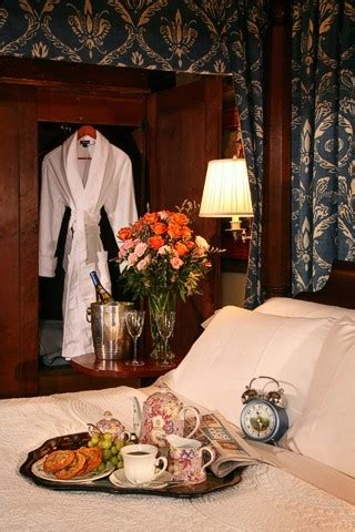 willis graves bed and breakfast travel slowly and stop often the b b team