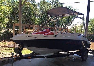 cheap boats san antonio 2011 seadoo speedster for sale in san antonio texas usa
