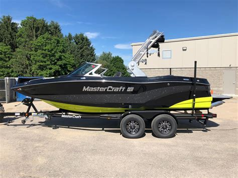 mastercraft boats for sale new york mastercraft xt20 boats for sale in united states boats