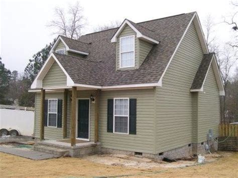 factory built homes prices gallery oasis homes manufactured homes mobile homes