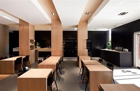 restaurant interior design ideas contemporary tripleseat jm 111110 12 contemporist