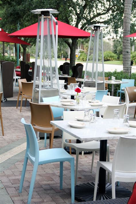 Vic And Angelos Palm Gardens by Vic And Angelos Pbg Outdoor Seating Eat Palm