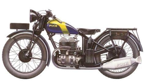 Oldtimer Motorrad Puch 500 by Puch 500 Motorrad Tirol
