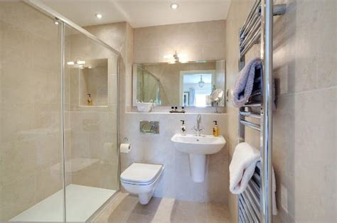 Showers For Small Spaces french en suite shower room picture of ashford grange
