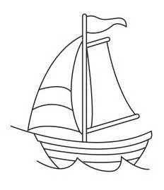 sailboat sketches clipart best