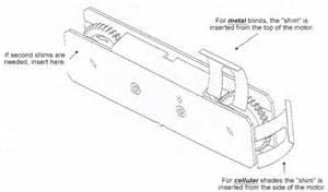 venetian blind repair tool window fashions install