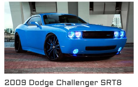 challenger srt8 gas mileage 2009 dodge challenger gas mileage upcomingcarshq