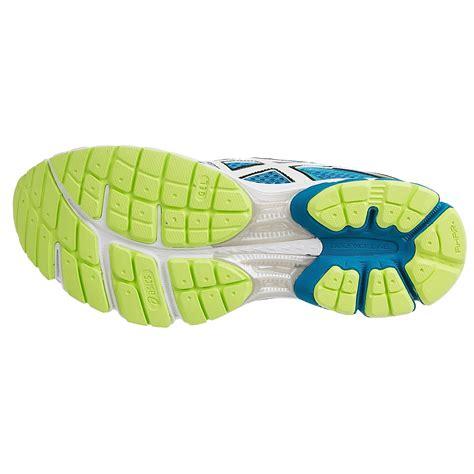 Asics Gel Flux Size 42 asics gel flux 2 running shoes for save 58