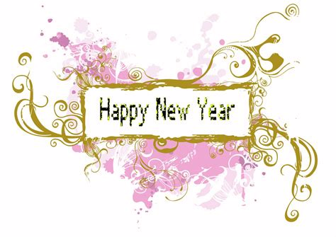 newyear     newyear wallpapers happy newyear wishes images