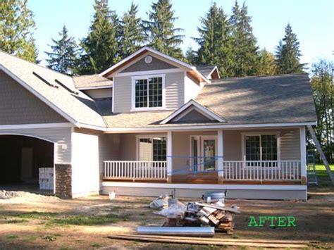 house painters seattle interior painters seattle johnmilisenda com