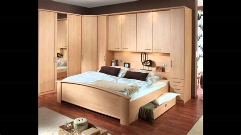 simple furniture design ideas  small bedrooms youtube