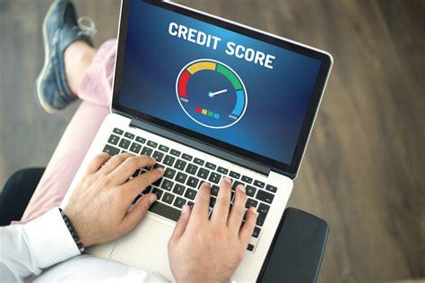 refinancing  car hurt  credit auto refinance ifs
