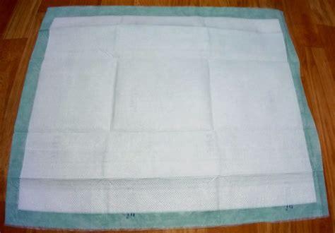 korean bed mat korean bed mat buy ustide rose rug designer area rugs flower shaped rug hand knotted rug