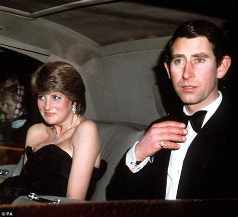kamilla 65 year old allover30 movie camilla parker bowles speaks out on prince charles affair