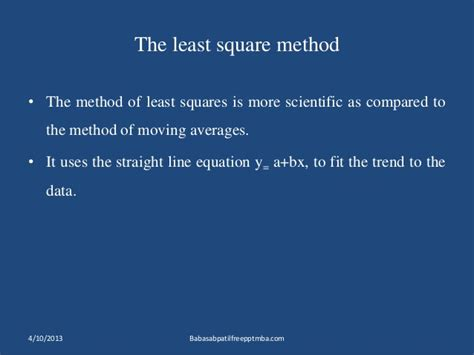 Managerial Economics Mba Explained by Demand Analysis Ppt Of Managerial Economics Mba