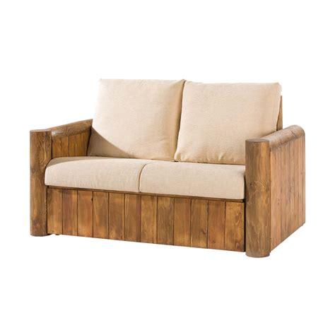 sofa cama de 2 plazas fabrica sof 225 r 250 stico de 2 plazas 14506 myoc f 225 brica de muebles