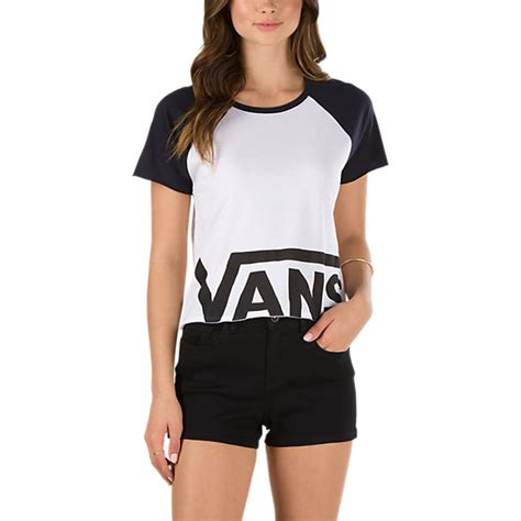 Cut Cropped cut cropped shop at vans