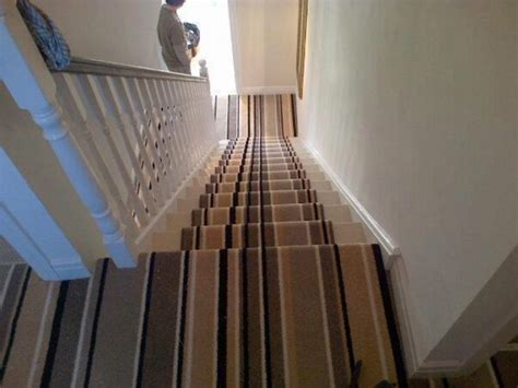 KRB Carpet & Flooring Contractors, High Peak   1 review