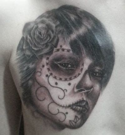 tattoo cost in singapore best tattoo video blog in singapore by familiar