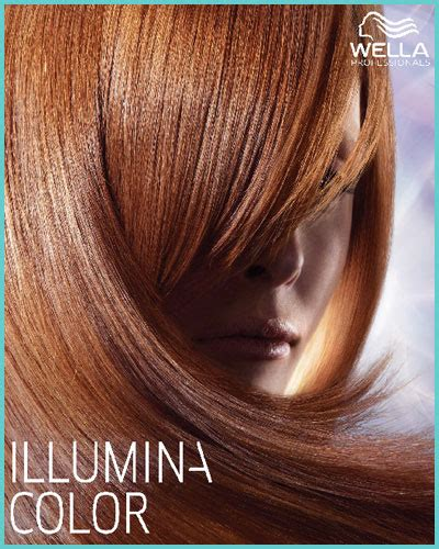 illumina spa wella illumina hair color salon elite spa palatine il