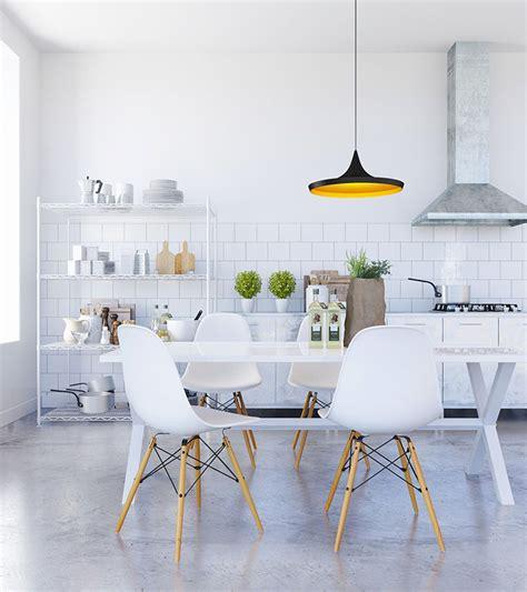 arredo sala da pranzo moderna 30 idee per arredare una sala da pranzo moderna