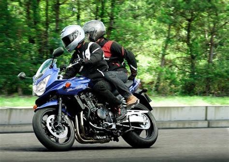Suzuki Bandit 600 Top Speed 2013 Suzuki Bandit 1250sa Abs Motorcycle Review Top Speed
