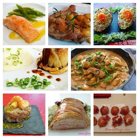 ideas cena romantica en casa cena rom 225 ntica en casa 9 recetas para enamorar cocina