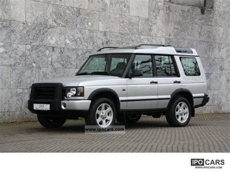 hayes car manuals 2005 land rover discovery user handbook service manual 2005 land rover discovery drivers seat removal used land rover discovery 3